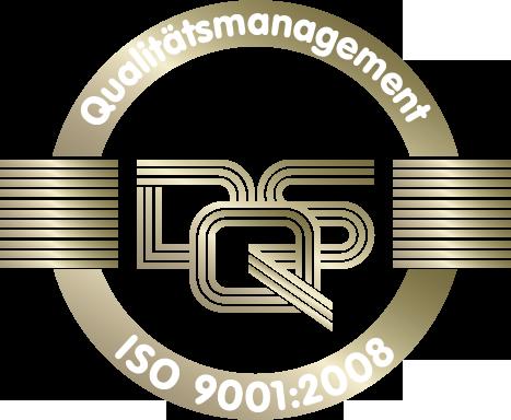 gold-zertifikatssymbol_iso_9001.png